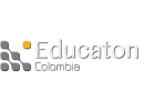 EducatonColombia
